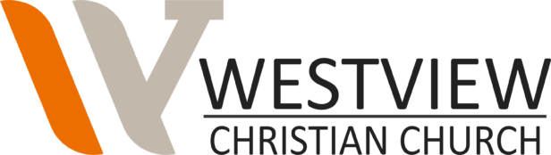 Westview Christian Church